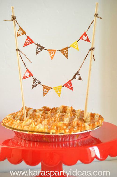 thanksgiving-cake-bunting-smaller