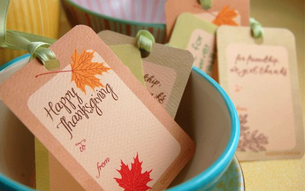 thanksgiving-gift-tags-smaller