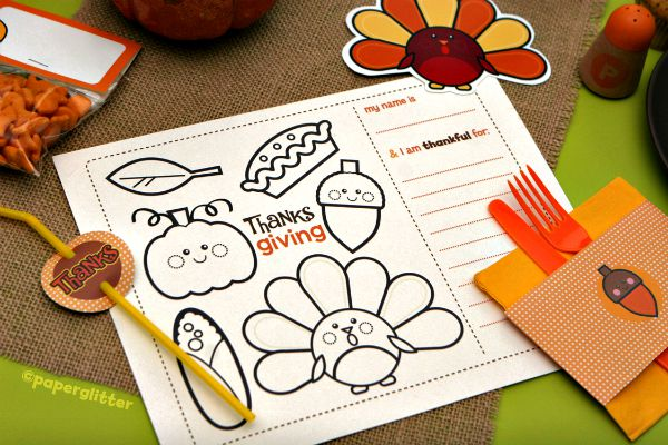 thanksgiving-kids-table-printable-smaller