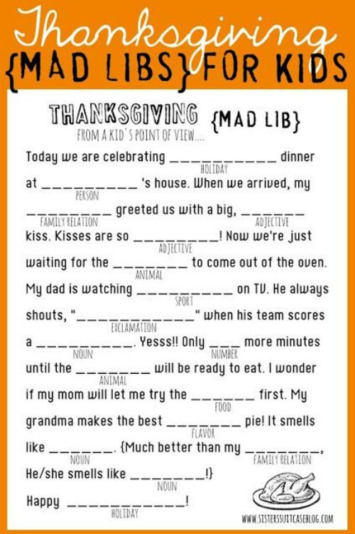 thanksgiving-mad-libs-500-smaller