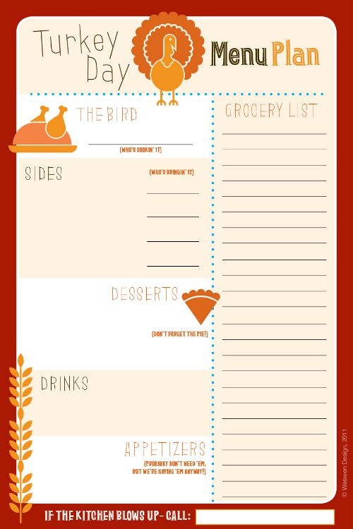 turkey-day-menu-plan-smaller