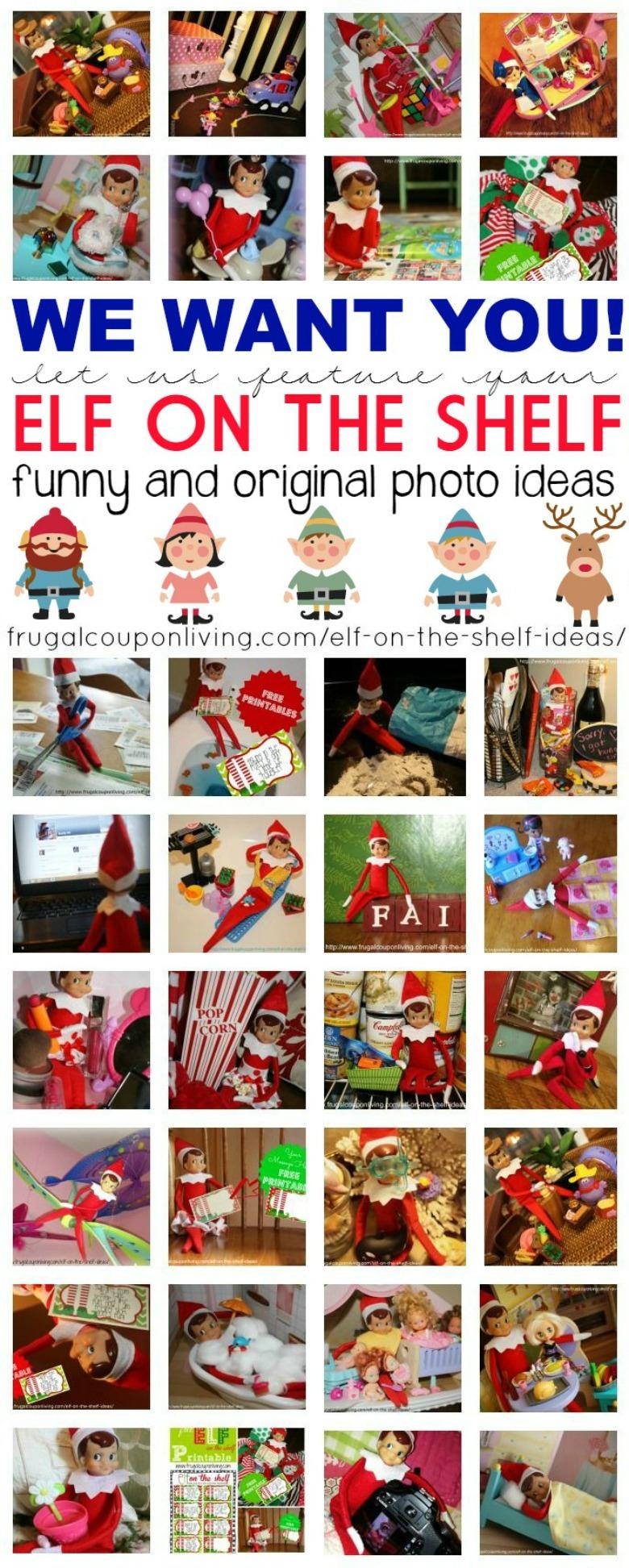 we-want-you-dozens-of-elf-on-the-shelf-ideas
