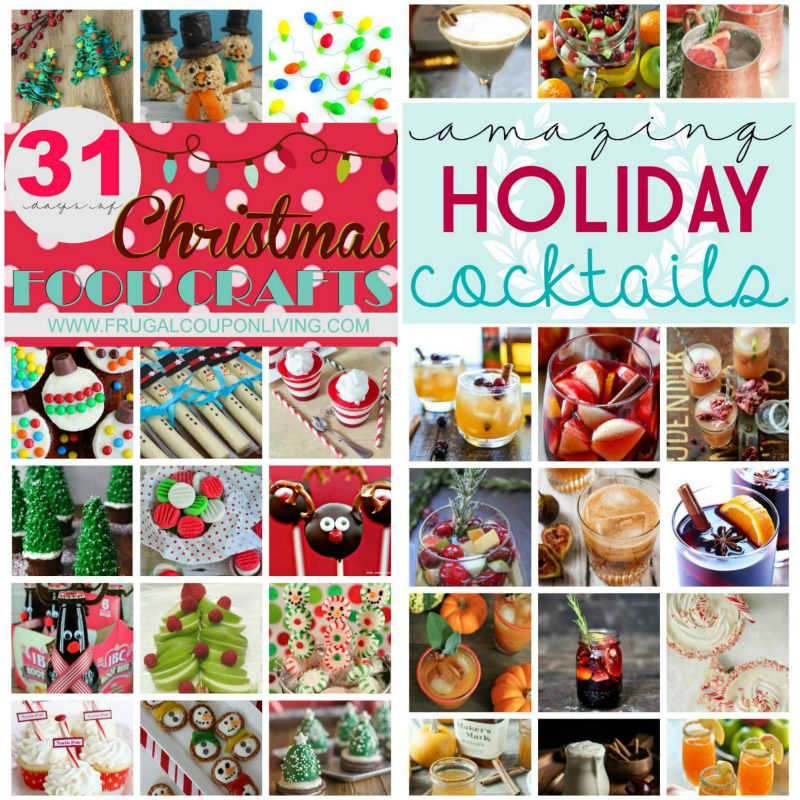 Christmas-Food-Crafts-Holiday-Drinks