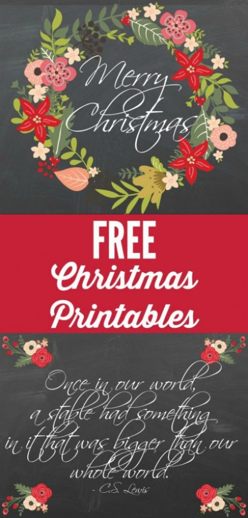 Christmas-printables-Pinterest-smaller