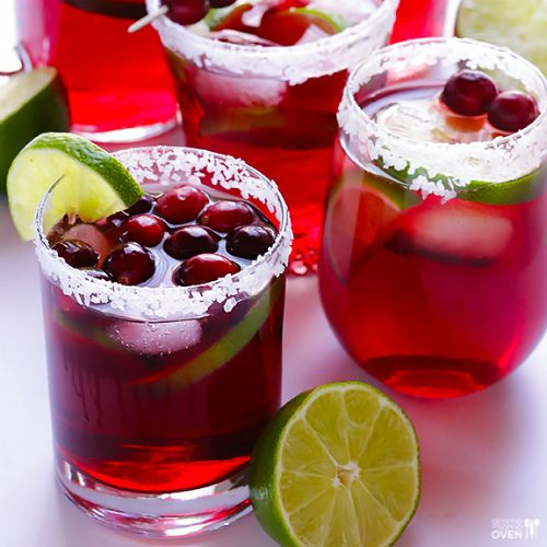 Cranberry-Margaritas-square