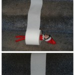 Elf-Stairs-Collage-Frugal-Coupon-Living-Elf-on-the-Shelf-Ideas