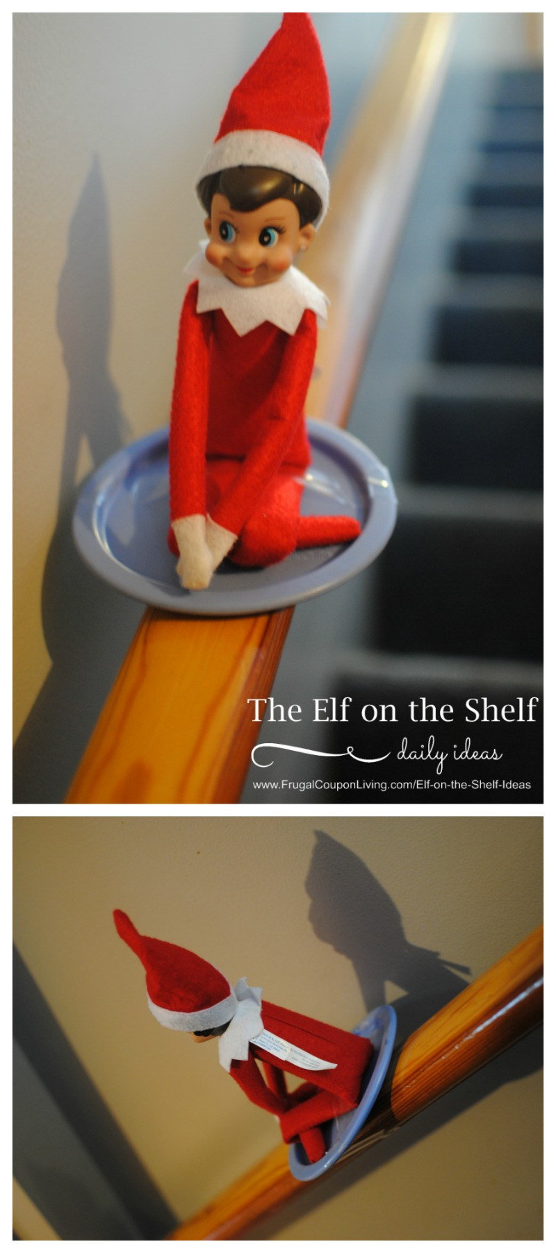 Elf-on-the-Shelf-Ideas-Elf-Saucer-Collage-Frugal-Coupon-Living