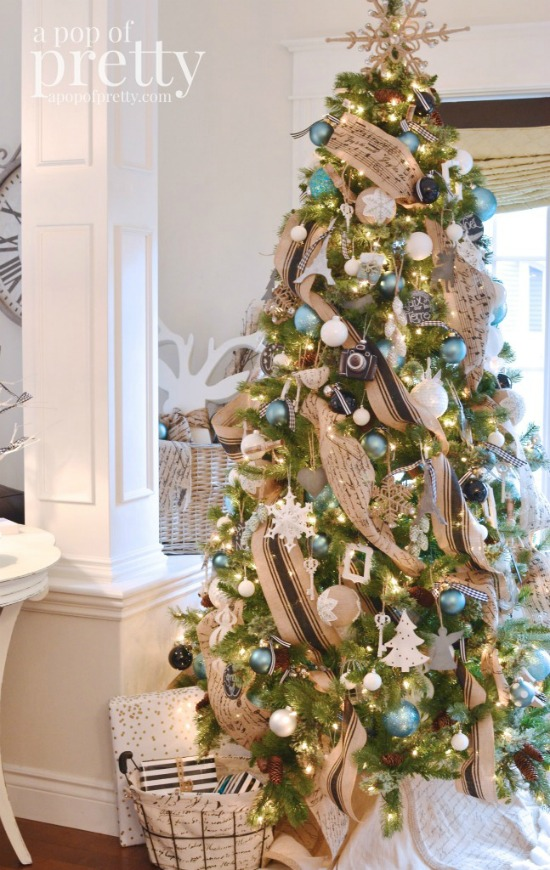 French-inspired-Christmas-tree-decor-pop-of-pretty-smaller