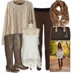 Frugal-Fashion-Friday-Fall-Brown-Autumn-Outfit-Frugal-Coupon-Living