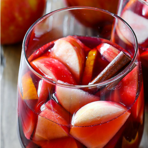 Honeycrisp-Apple-Sangria-square