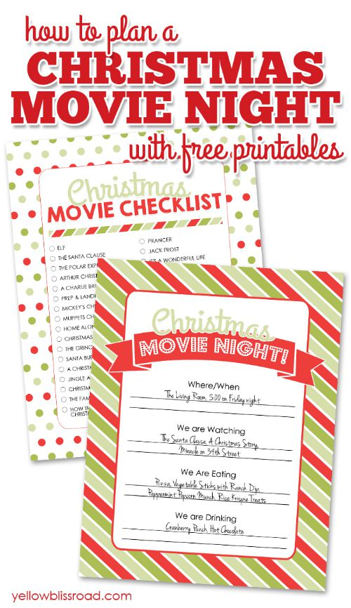 How-to-Plan-a-Christmas-Movie-Night-with-Free-Printables-smaller