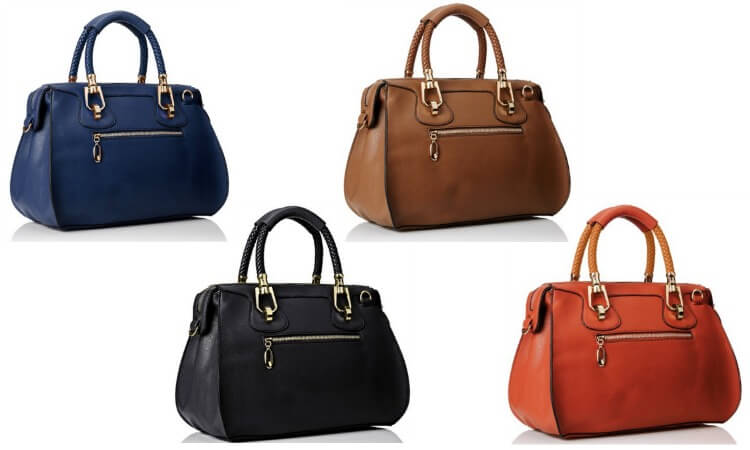 MG-Collection-Purses