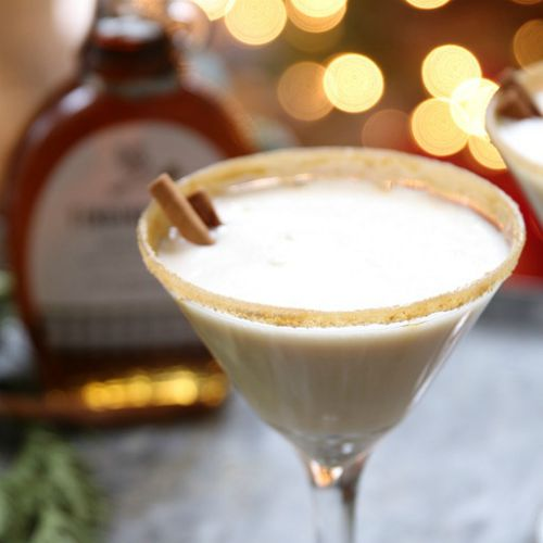 MartiniRecipe_thumb-creamy-mapletini-martini square