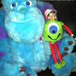 Monsters-Inc-Elf-on-the-Shelf-Ideas-Frugal-Coupon-Living
