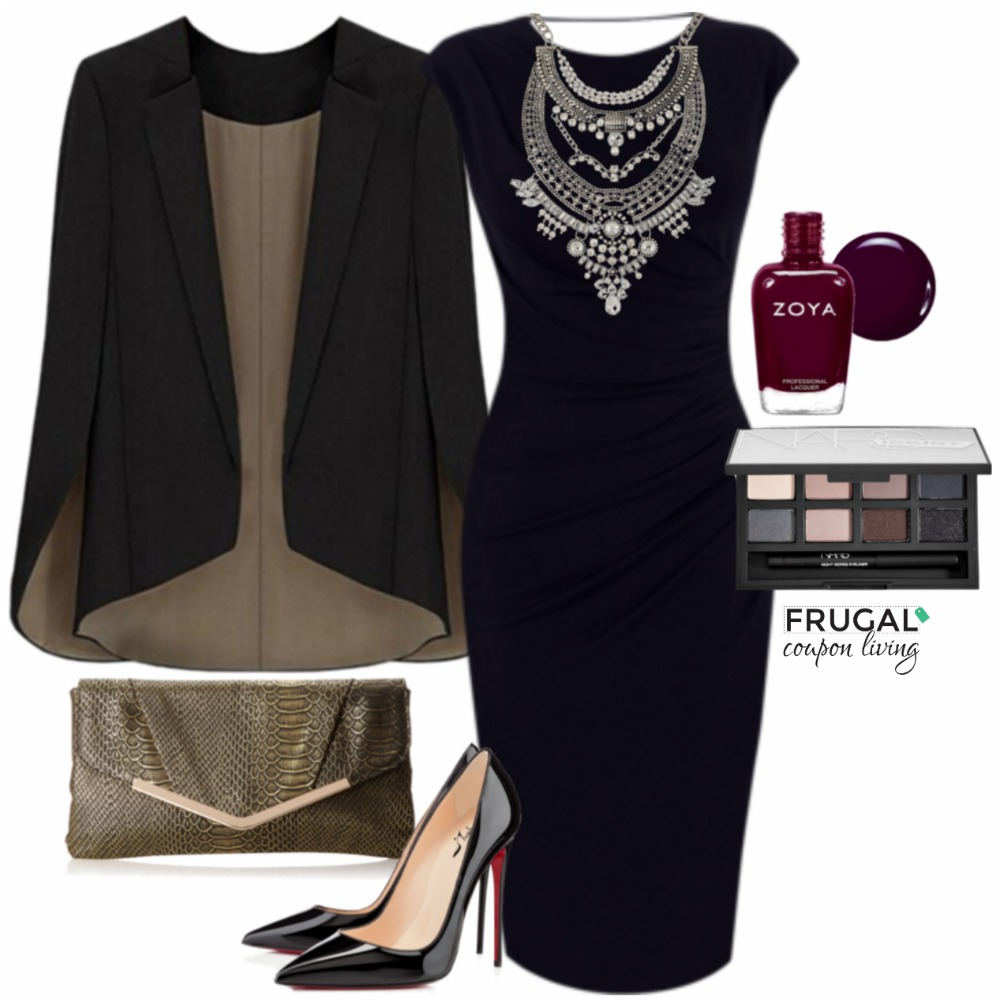 New-Years-Eve-Outfit-Frugal-Fashion-Friday-Frugal-Coupon-LIving