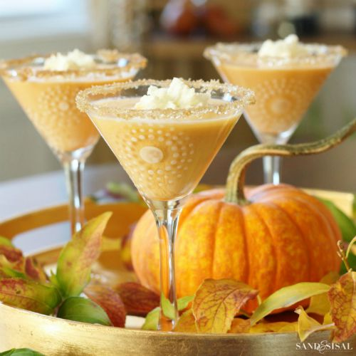 Pumpkin-Pie-Whipped-Cream-Martini-Recipe-square