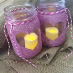 Valentine-Luminaries-frugal-coupon-living