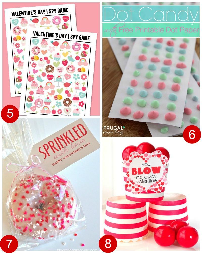 Valentine-printables-Collage-2-frugal-coupon-living