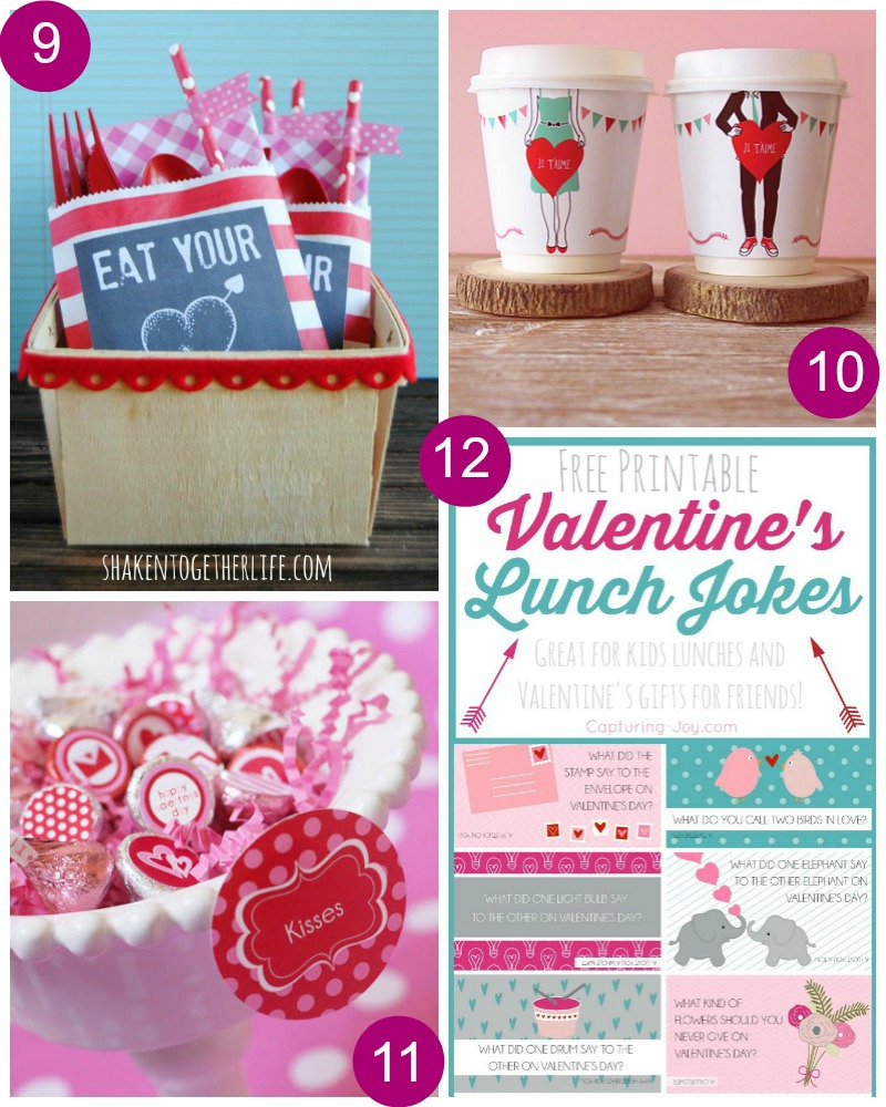 Valentine-printables-Collage-3-frugal-coupon-living
