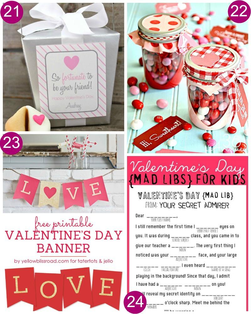 Valentine-printables-Collage-6-frugal-coupon-living