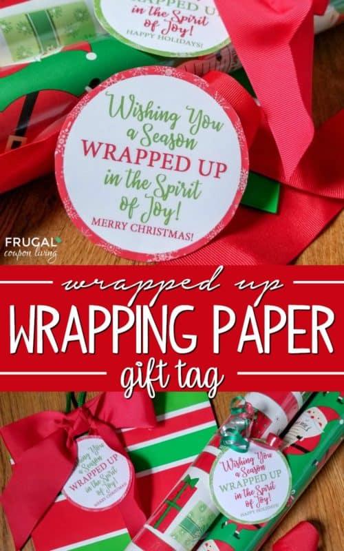 Little Christmas Gift Ideas.31 Diy Christmas Gift Ideas
