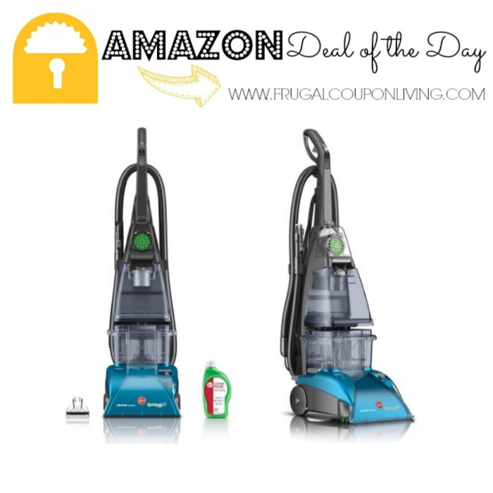 Furniture Steam Cleaner Target Free Home Design Ideas Images
