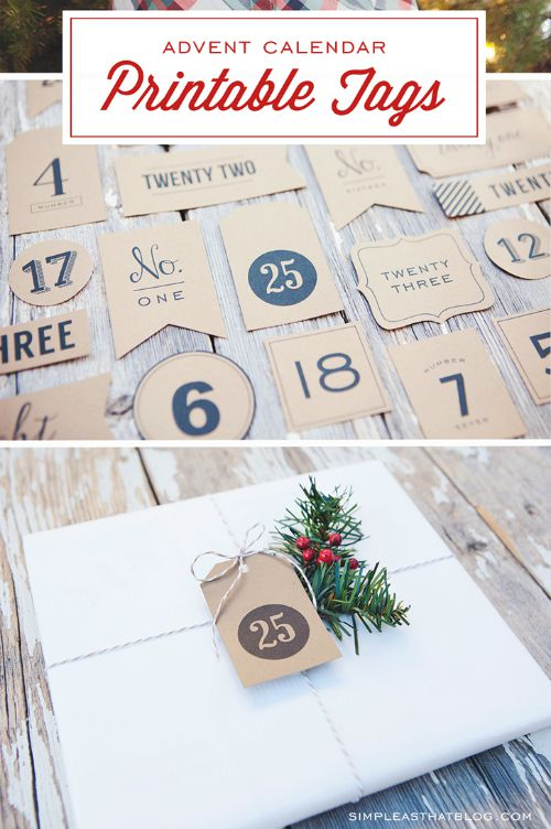 advent-tags-printable-smaller