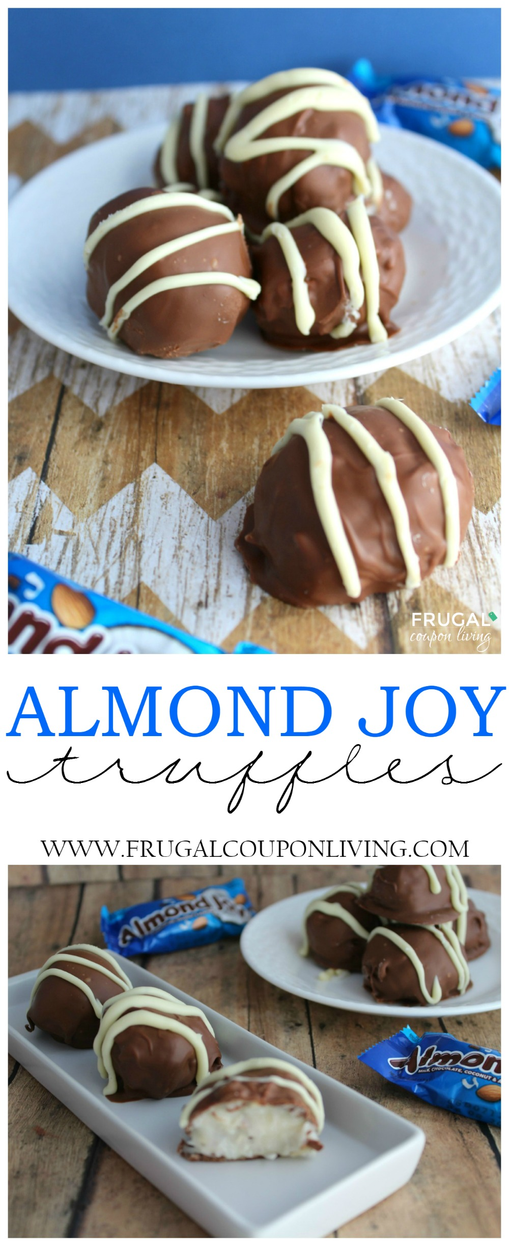 almond-joy-truffles-frugal-coupon-living