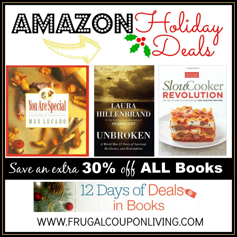 amazon-holiday-books-30