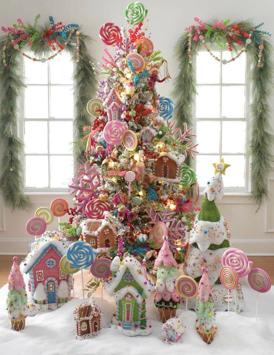 candy-land-christmas-tree-smaller