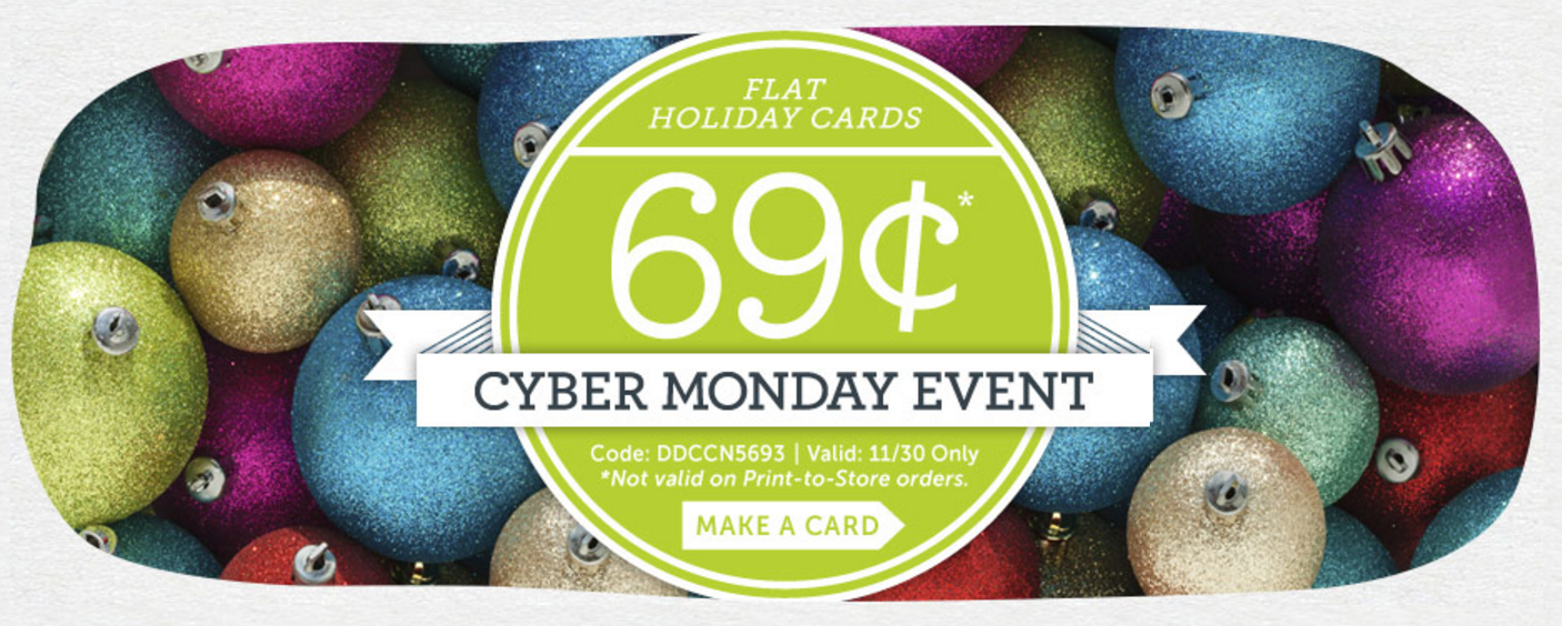 cardstore-cyber-monday