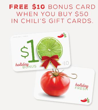 chili's-gift-card
