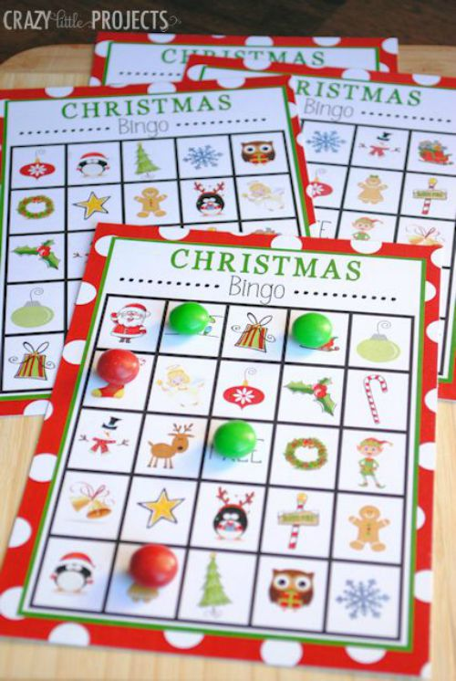christmas-bingo-smaller