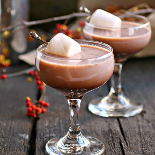 cocoa-martini-square