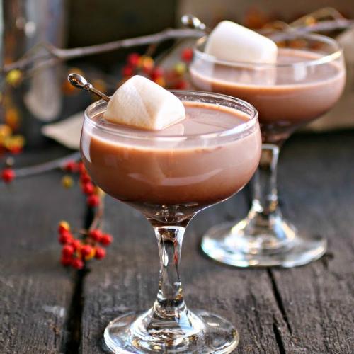 cocoa-martini-square