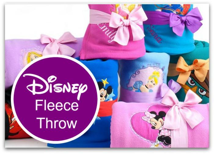 disney-fleece-throw-blanket