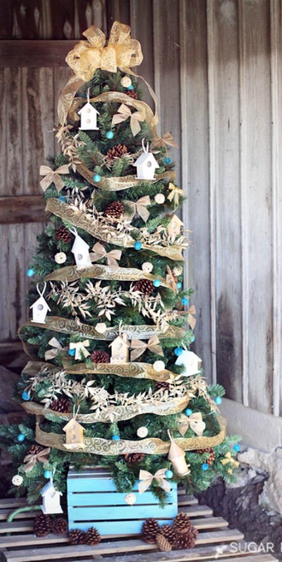 dream-tree-challenge-home-tweet-home-smaller