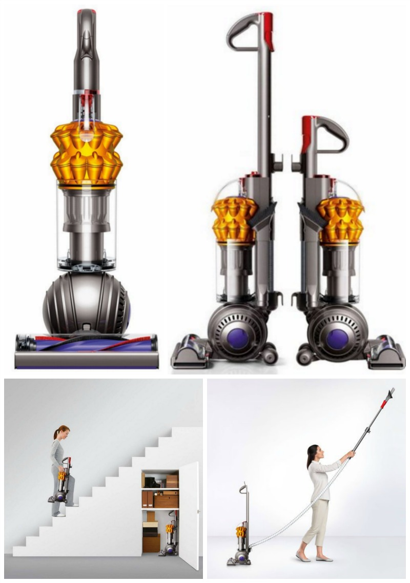 dyson dc50 the image kid has it. Black Bedroom Furniture Sets. Home Design Ideas