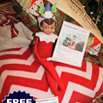 elf-fort-elf-on-the-shelf-ideas-free-elf-costume-frugal-coupon-living