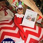 elf-fort-elf-on-the-shelf-ideas-free-elf-costume-frugal-coupon-living