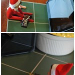 elf-ipad-elf-on-the-shelf-ideas-frrugal-coupon-living