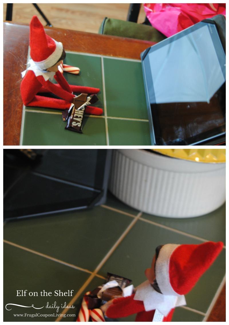 elf-ipad-elf-on-the-shelf-ideas-frrugal-coupon-living