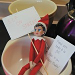 elf-on-strike-elf-on-the-shelf-ideas-frugal-coupon-living