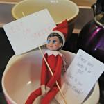 elf-on-strike-elf-on-the-shelf-ideas-frugal-coupon-living