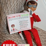 elf-on-the-shelf-costume-and-printables-spy-frugal-coupon-living