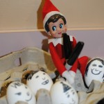 elf-on-the-shelf-ideas-eggs-frugal-coupoon-ilving