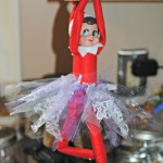 elf-on-the-shelf-ideas-elf-fairy-frugal-coupon-living