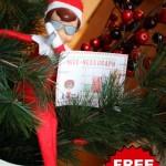 elf-on-the-shelf-ideas-free-elf-on-the-shelf-costume-frugal-coupon-living