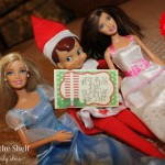 elf-on-the-shelf-ideas-free-printables-elf-barbie