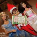 elf-on-the-shelf-ideas-free-printables-elf-barbie